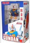 Big Scale RX-78-2 - Jumbo Grade - 500 mm