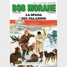 Bob Morane - Editoriale Aurea - Serie completa 1/4
