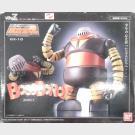 GX-10 Boss Borot