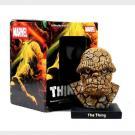 The Thing Mini Head Bust
