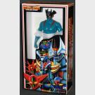 Devilman Marmit 35 cm (con Box)