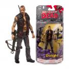 The Walking Dead Series 3 - Dwight Action Figure