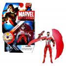 Falcon - Marvel Universe Series 3 - Action Figure