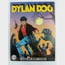 Dylan Dog N. 1 Prima Edizione Originale