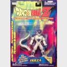 Frieza - Dragon Ball Z Series 11 Action Figure