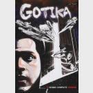 Gotika - 7even Age - Sequenza in blocco 1/3