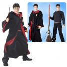"Harry Potter 12"" Action Figure - Medicom Toy  Scale 1:6"