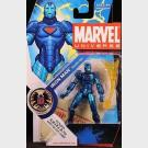 Iron Man Stealth Ops - Marvel Universe Action Figure