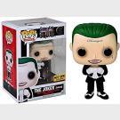 The Joker [Tuxedo] - Suicide Squad - Vinyl Figure - Pop! Heroes 109