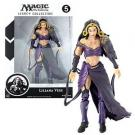 Liliana Vess - Magic The Gathering Legacy Collection 5 - Action figure