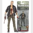 The Walking Dead Series 5 - Merle Zombie Action Figure