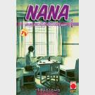 Nana Collection - Planet Manga/Panini - Sequenza in blocco 1/21