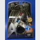 Star Trek - Starfleet Phaser