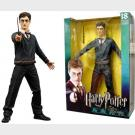 HARRY POTTER - Harry Potter Action Figure 18''