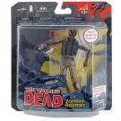The Walking Dead Comic Book Series 1 - Zombie Roamer
