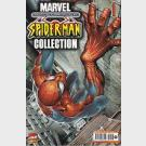 Ultimate Spider-Man Collection - Marvel Mix - Panini Comics - Serie Completa 1/4