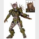 Spiked Tail Predator - The Ultimate Alien Hunter... Predator - Action Figure