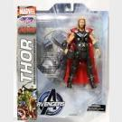 Marvel Select Figure - Thor (Avengers - Age of Ultron)