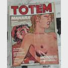 Totem Magazine - Nuova Frontiera - Serie completa 1/30