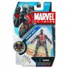 Union Jack - Marvel Universe Action Figure