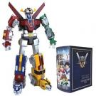 Voltron Lion Force - Toynami 20th Anniversary Collector's Set