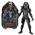 Warrior Predator - Action figure - PREDATOR 2