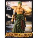 Roronoa. Zoro - Master Stars Piece Special Ver. - One Piece