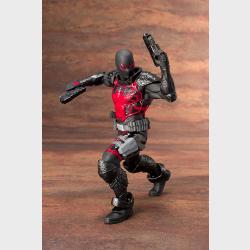 Thunderbolts Agent Venom - MARVEL NOW! - ARTFX+ STATUE