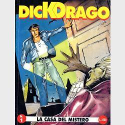 Blocco Dick