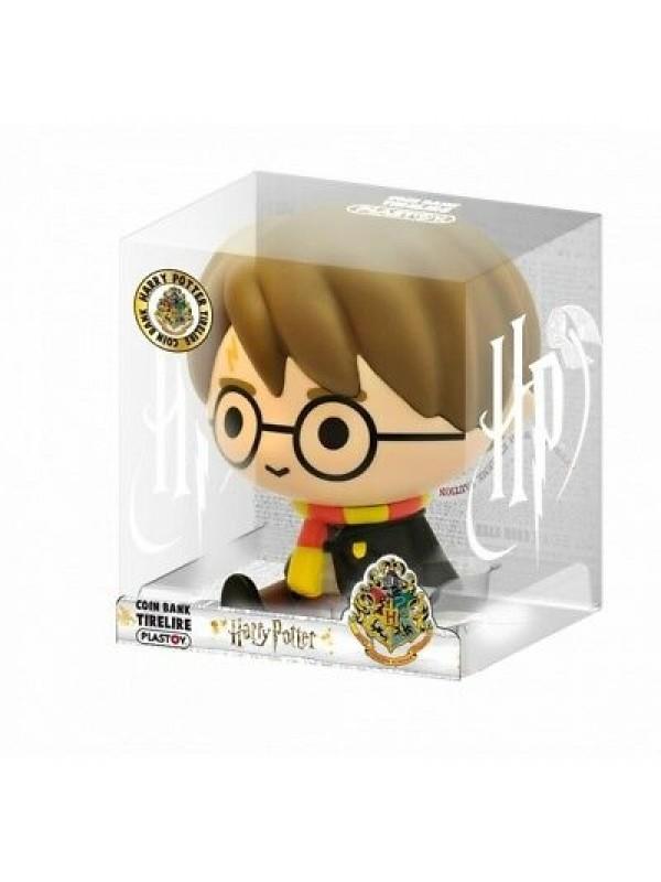 Harry Potter Coin Bank - Tirelire - Money box