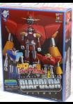 Diapolon - Dynamite Action - Evolution Toy