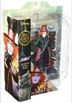 Mad Hatter - Alice Through The Looking Glass - Disney Select Collector Action Figure
