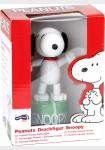 Snoopy - Peanuts Push Puppet - Small Foot Design