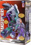 Trypticon LG 43 - Transformers Legends - Takara Tomy