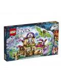 41176 - The Secret Market Place - Lego Elves