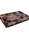 Collezione Leggendaria 4 - Il Mondo di Joey - Yu-Gi-Oh!