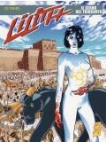 Lilith - Bonelli - Serie completa 1/18