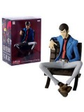 Lupin The Third - Creator X Creator - A.