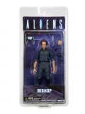 Aliens BISHOP Action Figure