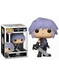 RIKU - Kingdom Hearts 3 - Vinyl Figure - Pop! Games 488
