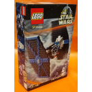7146 - Tie Fighter - Lego - Star Wars