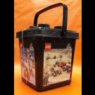 7159 - Lego - Star Wars Ep. 1