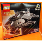 7190 - Millennium Falcon - Ultimate Collector Series - Lego - Star Wars