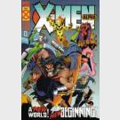 L'era di Apocalisse - Panini Comics - Prima Edizione Originale - Serie completa 13 volumi