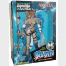 Angela - Spawn Ultra-Action Figure -