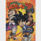 DRAGONBALL Anime Comics - Star Comics - Pack 31 albetti