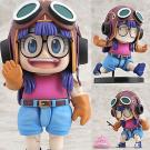 Norimaki Arale - Mecha Collection - CM'S - Action Figure