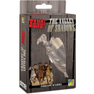 BANG! - THE VALLEY OF SHADOWS - DV Giochi