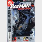 Batman Magazine - Play Magazine - Serie completa 1/12