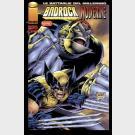 Le Battaglie del Millennio - Marvel Crossover - Panini Comics - Serie completa 1/9